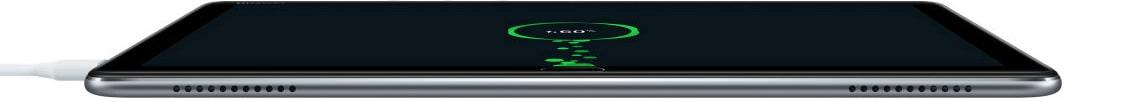 MediaPad Mi5 Lite des 5