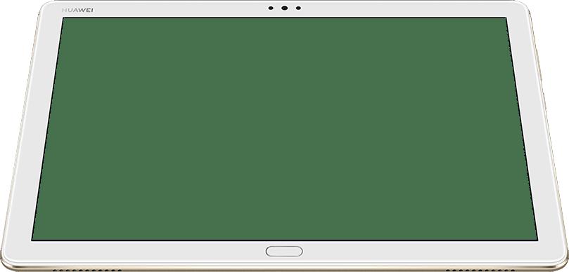 MediaPad Mi5 Lite des 7