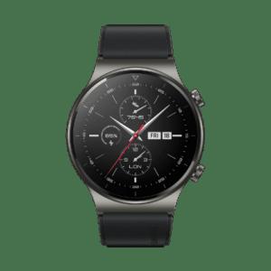 Watch GT 2 Pro black