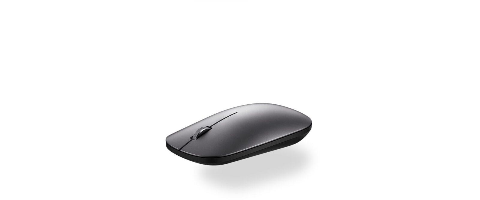 mouse des 3