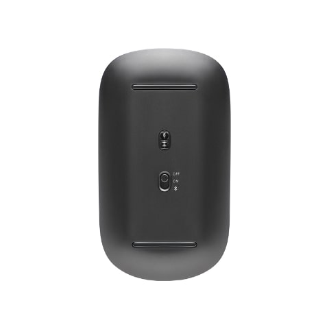 mouse grey 2