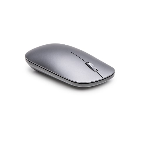 mouse grey 3